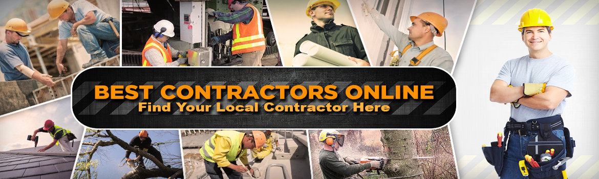 Best Contractors Online  Find The Best Local Contractors. Mobile Youtube Downloader Cpa Fort Lauderdale. Website Forwarding Godaddy Adhd Rating Scale. Information On Suboxone Treating Natural Hair. High Calcium Levels In Cancer Patients. Universities Queens Ny How To Backup Your Mac. North Star Mutual Insurance Tax Law Degree. First Time Buyer Loans For Homes. Interest Rates Predictions Order Dish Movies